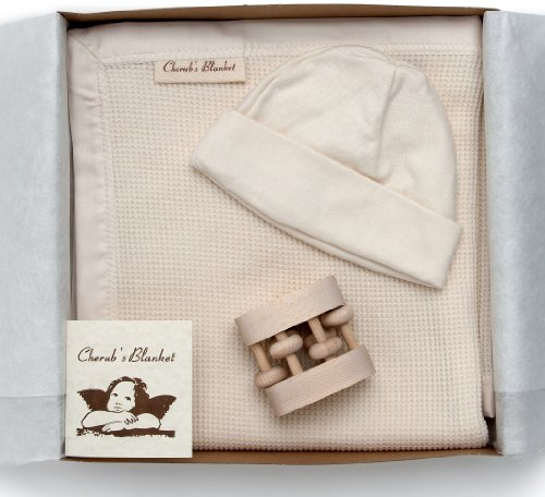 Best Baby Gift Sets : Ping best baby shower gift set finest quality organic