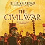 The Civil War | Julius Caesar