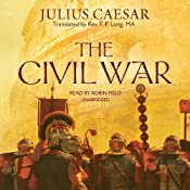 The Civil War | [Julius Caesar]