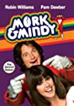 Mork and Mindy: Season 2
