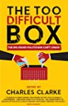 The 'Too Difficult' Box: The Big Issu...