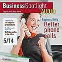 Business Englisch lernen Audio - Geschäftsbeziehungen mit Briten. 5/2014 Hörbuch von  div. Gesprochen von:  div.