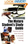 The Mature Student's Study Guide 2nd...