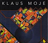 img - for Klaus Moje book / textbook / text book