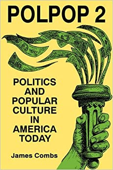 american pop culture today Americans have a starkly negative view of popular culture, and blame television more than any other single factor for teen-age sex.