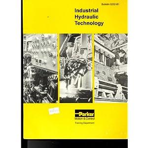 Industrial Hydraulic Tech Livre en Ligne - Telecharger Ebook
