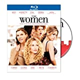 Women [Blu-ray] [2008] [US Import]by Meg Ryan