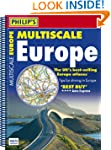 Philip's Multiscale Europe 2013: Spir...