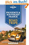Provence & Southeast France Road Trip...