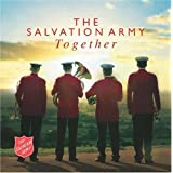 Togetherby The Salvation Army