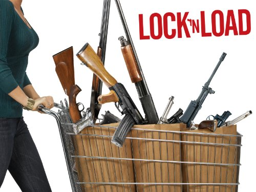 Lock 'n Load Season 1