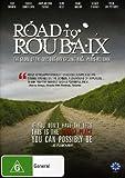 Road to Roubaix [DVD] [Import]