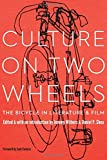 Image of Culture on Two Wheels: The Bicycle in Literature and Film