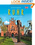 Journey Through the Ruhr (Journey Thr...