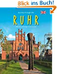 Journey through the RUHR - Reise durc...