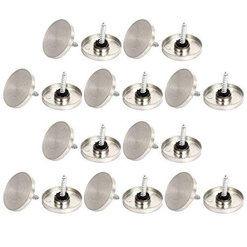 armario-26-mm-diametro-del-casquillo-redondo-espejo-decorativo-tornillo-clava-20pcs
