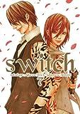 新装版 switch: 7 (ZERO-SUMコミックス)