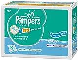 パンパース ふわふわシート 詰替え用 63枚x12パック ランキングお取り寄せ