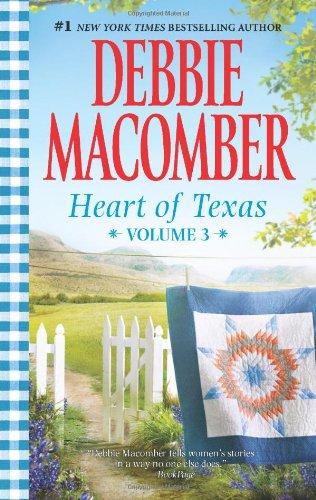Heart of Texas Volume 3: Nell's CowboyLone Star Baby