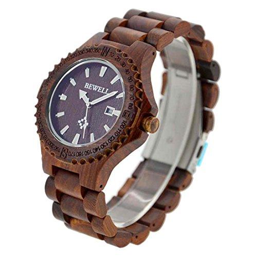 bewell-wood-watches-per-uomo-con-data-sandalo-rosso-orologio-da-uomo-al-quarzo-in-legno-regalo-per-l