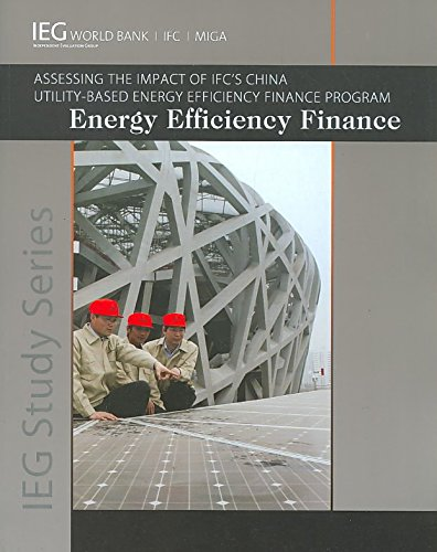 energy-efficiency-finance-assessing-the-impact-of-ifcs-china-utility-based-energy-efficiency-finance