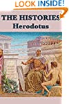 The Histories: Complete (Start Publis...