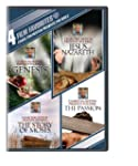 4 Film Favorites: Charleston Heston P...