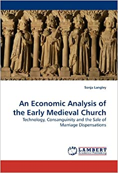 an analysis of early medieval period (early middle ages), the period following the iron age its beginning and end are  conventionally defined by 'events' rather.