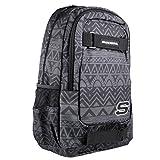 Skechers Express Daypack / Backpack