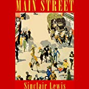 Main Street | [Sinclair Lewis]