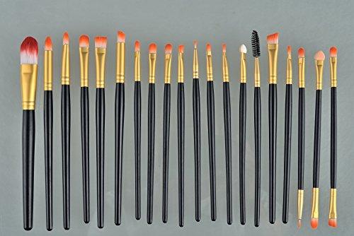 xnwp-10-mas-grandes-de-metal-bolsa-cosmetica-cosmetica-gadget-shop-negro