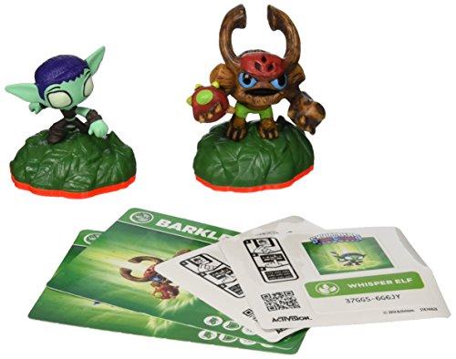 skylanders-trap-team-whisper-elf-barkley-mini-character-2-pack