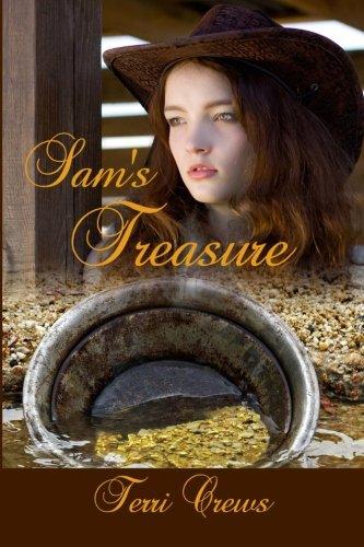Sam's Treasure