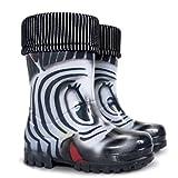 Demar , Chaussures