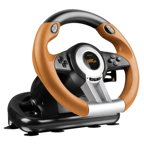 speedlink-drift-oz-racing-wheel-for-the-pc-gear-shifter-gas-and-brake-pedals-xinput-and-directinput-
