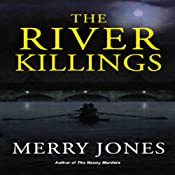 The River Killings | [Merry Jones]