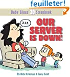 Our Server Is Down