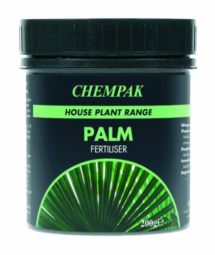 chempak-fertilizzante-specifico-per-palme-200g
