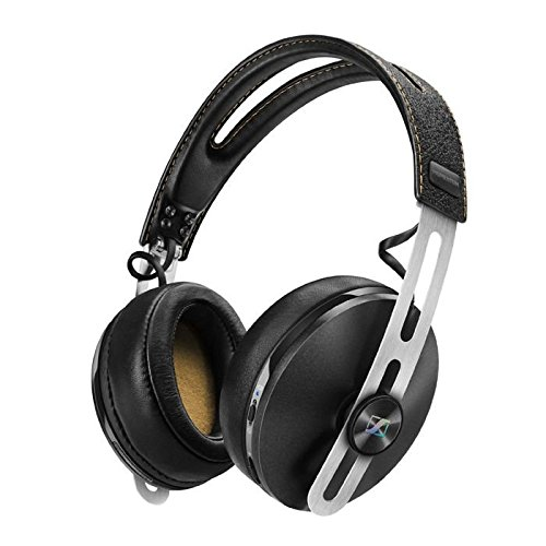 Sennheiser-Momentum-M2-Wireless