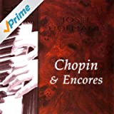 Grand Piano: Chopin & Encores