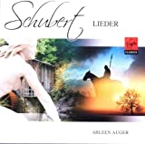 Schubert: Lieder