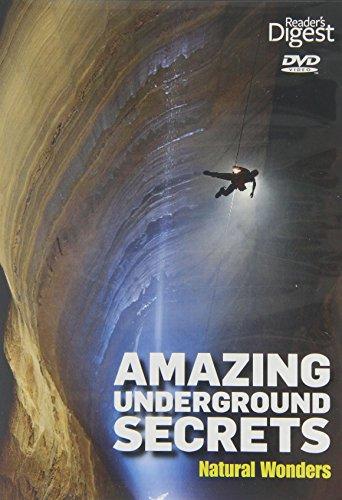 amazing-underground-secrets-3-dvd-set-readers-digest-natural-wonders-more