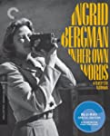 Ingrid Bergman: In Her Own Words (The...