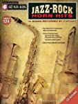 Jazz-Rock Horn Hits: Songs Recorded b...