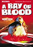 A Bay of Blood: Remastered Edition