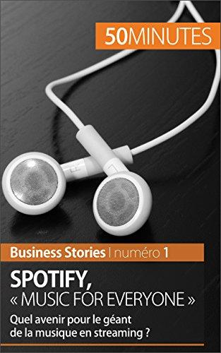 spotify-music-for-everyone-quel-avenir-pour-le-geant-de-la-musique-en-streaming-business-stories-t-1