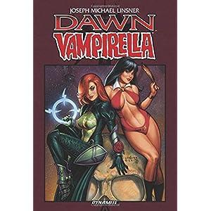 Dawn / Vampirella