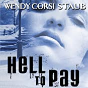 Hell to Pay | [Wendy Corsi Staub]