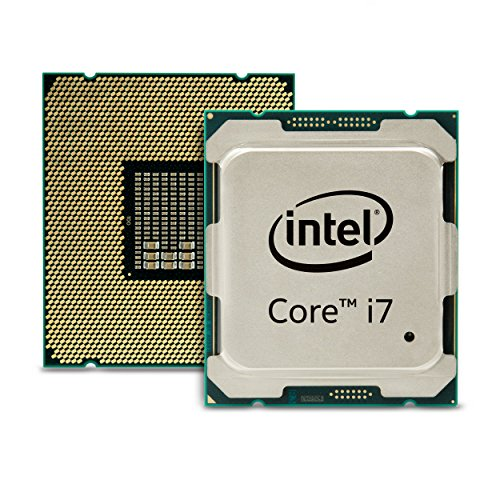 abstract on intel core i7 processor Abstract: if you're a computer enthusiast, you're likely already familiar with intel's core i7 processors, which have been widely hailed as the fastest desktop processors available on the market today.