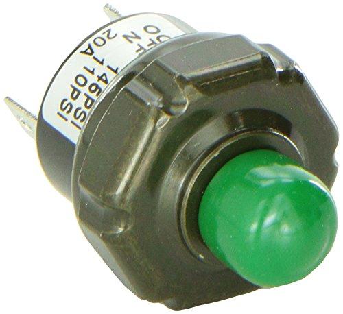 Давление воздуха Viair 90102 Pressure Switch